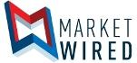 marketwired-logo