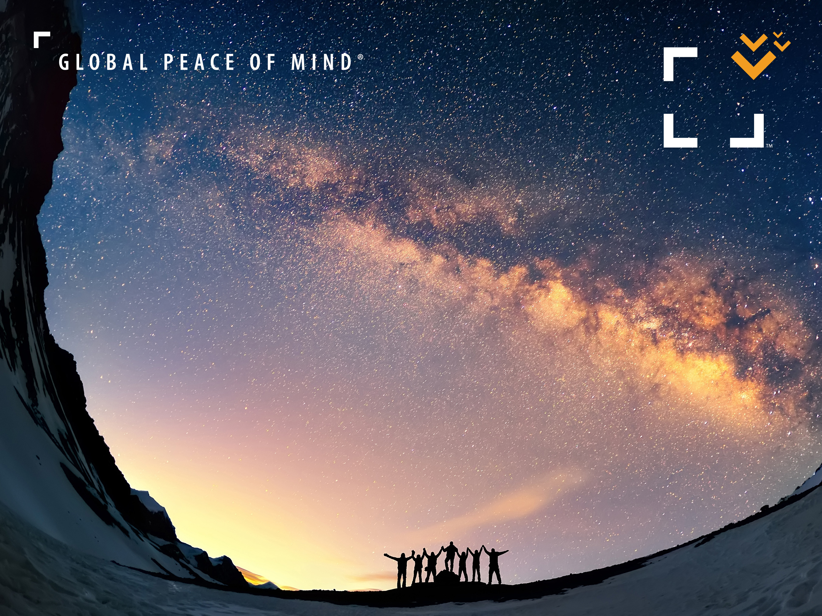 img-global-peace-of-mind