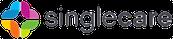 singlecare-logo